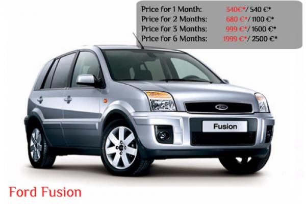fusion3FABB99B-8920-E70F-C586-503D93C15B11.jpg