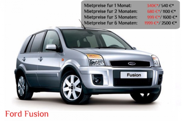 fusion16190F3F-89BA-AF8F-99CF-63BC283F973F.jpg
