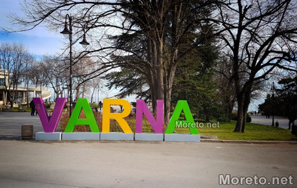 rent a car in varna for summer 2018
